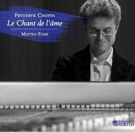 Chopin: Le Chant de l'Âme